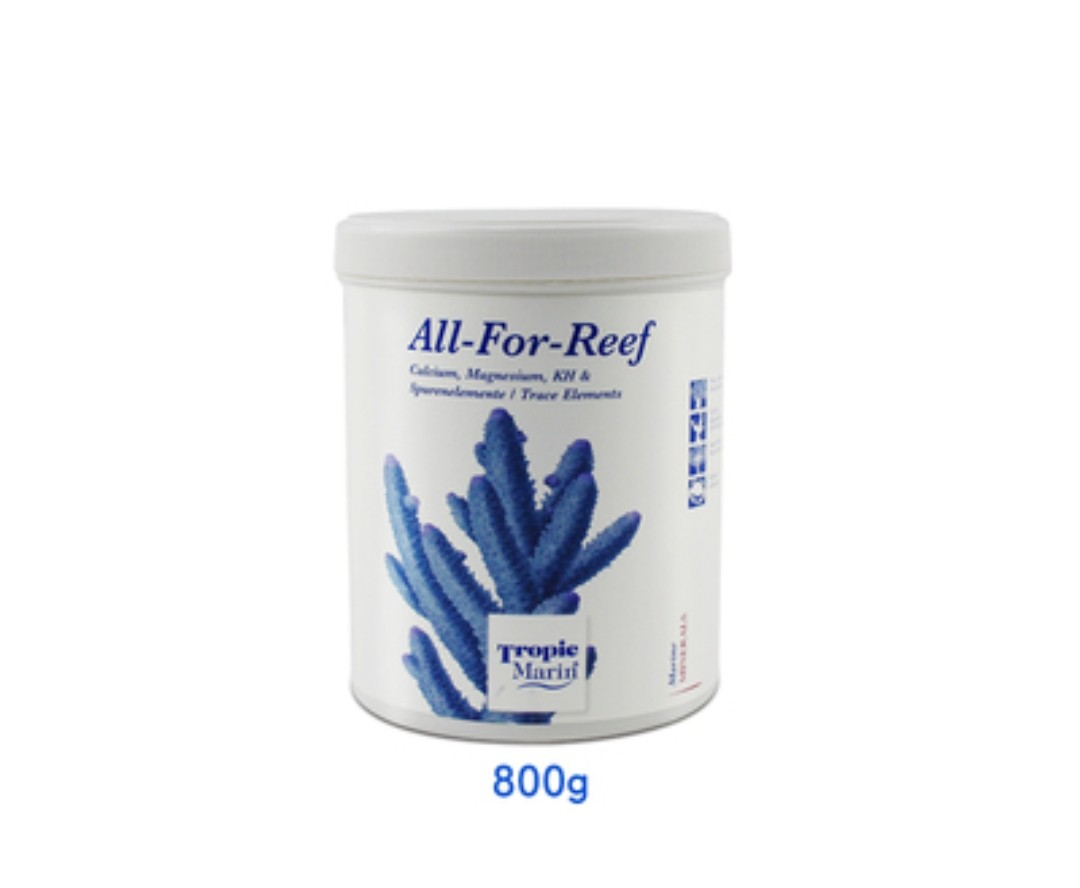 all_for_reef_5l_800g_powder_tr_1606211786_9e1698ee